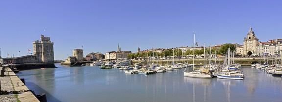 la rochelle harbour hotels sydney - photo#20