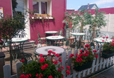 Hotel les rosiers 2 rect161