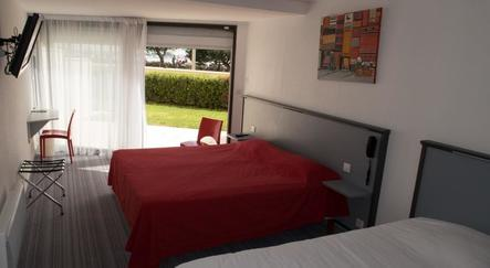 Hotel le rochelois 3 rect443